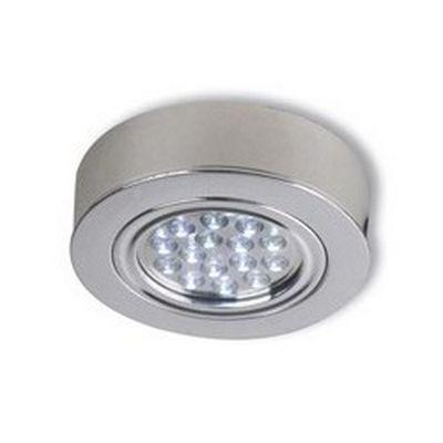 Led light fittings for home