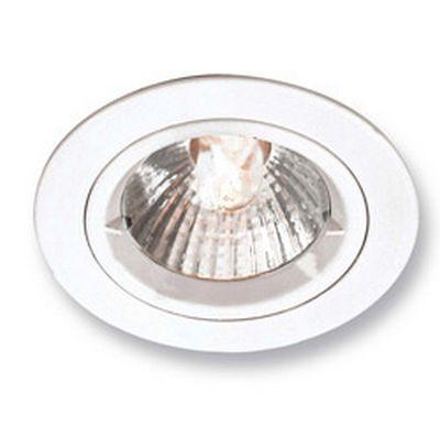 big sale d14ae 86c54 Downlight stuck and cannot replace bulb | DIYnot Forums
