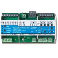 Lutron HomeWorks QS 4 Switched Zones 10A Module