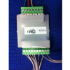 Rako Wired Lighting WCM-D - 10 Way Control Panel Input Unit