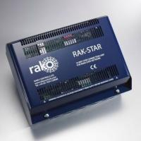 Rako Wired Lighting RAK-STAR - CAT-5 16 Way Star Wired Distribution Board