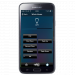 Rako Android remote control application