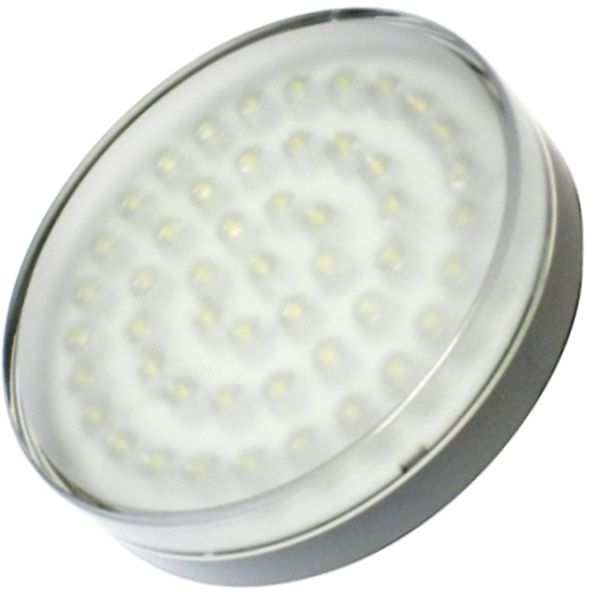 light fittings e-shop - mains voltage led lamp