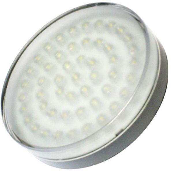 light fittings e-shop - mains voltage led lamp