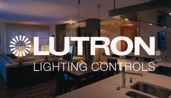 Lutron Lighting Eu Online