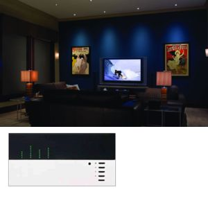 Lutron Grafik Eye Lighting Controller