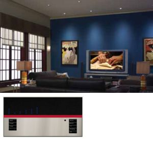 Lutron GRAFIK Eye QS Lighting Controller