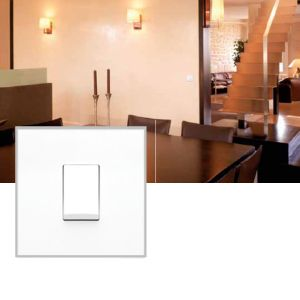 Lutron Switch Range