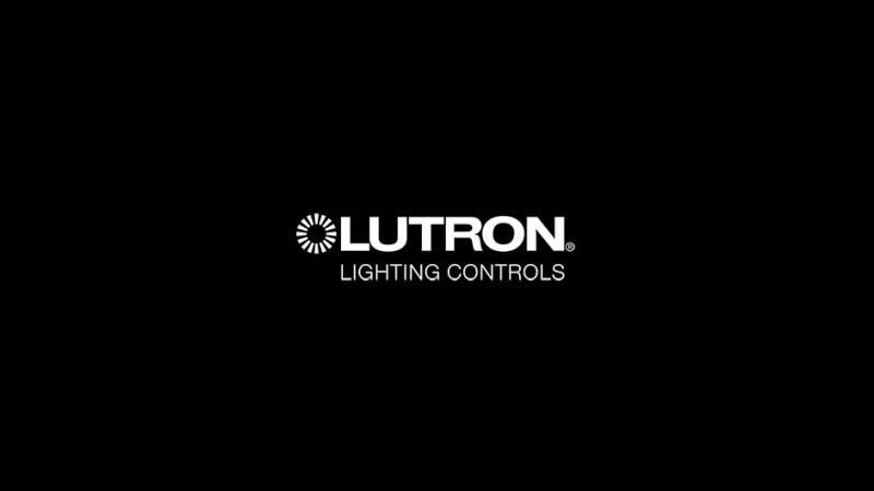 lutron lighting | eu online shop