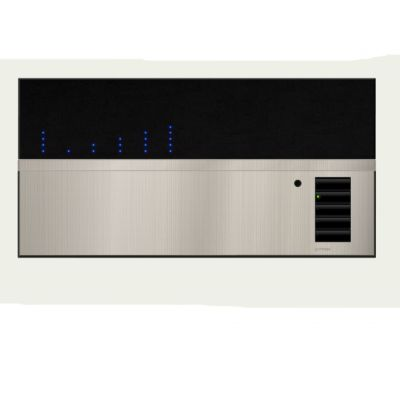 lutron grafik eye qs