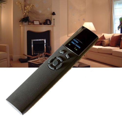 rako lighting remote controls rakolighting uk online shop
